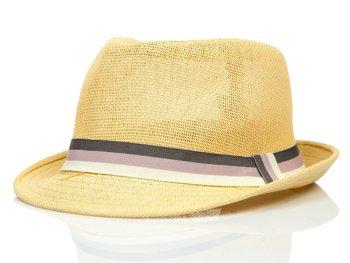 Bé?ovy pánsky klobouk Bolf CZ31