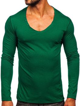 Pánská móda nejvyšší kvality 8071dd5395