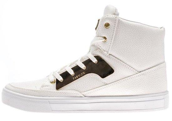 Ecru pánská obuv Bolf 3033