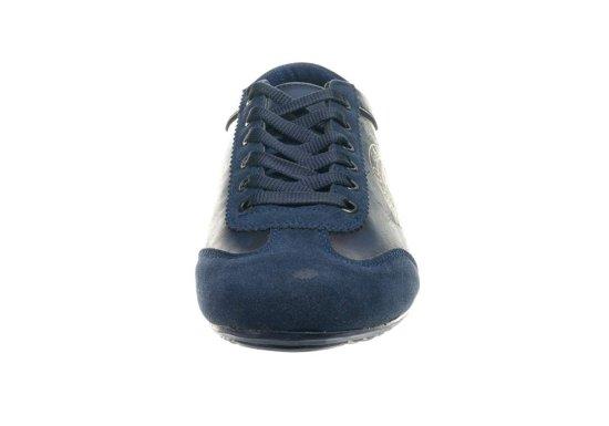 Pánská obuv LUCIO GABBANI 610-1 tmavě modrá