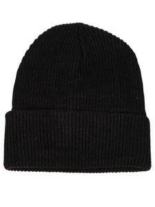 Černá pánská čepice Bolf YN5